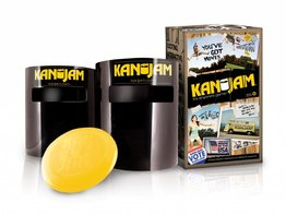 KanJam KanJam School Set