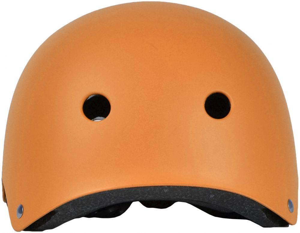 SFR Kinderhelm Oranje