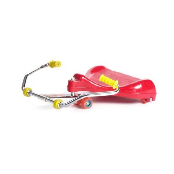 Roller Racer 5000A