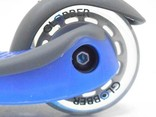Globber Step Free Kids (blauw) Globber