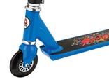 Razor Step Pro Beast (blauw)
