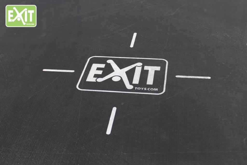 Exit Toys JumpArena All-in-1 427