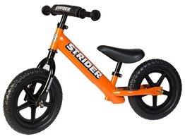 Strider Loopfiets Sport (oranje)
