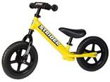 Strider Loopfiets Strider Sport (geel)