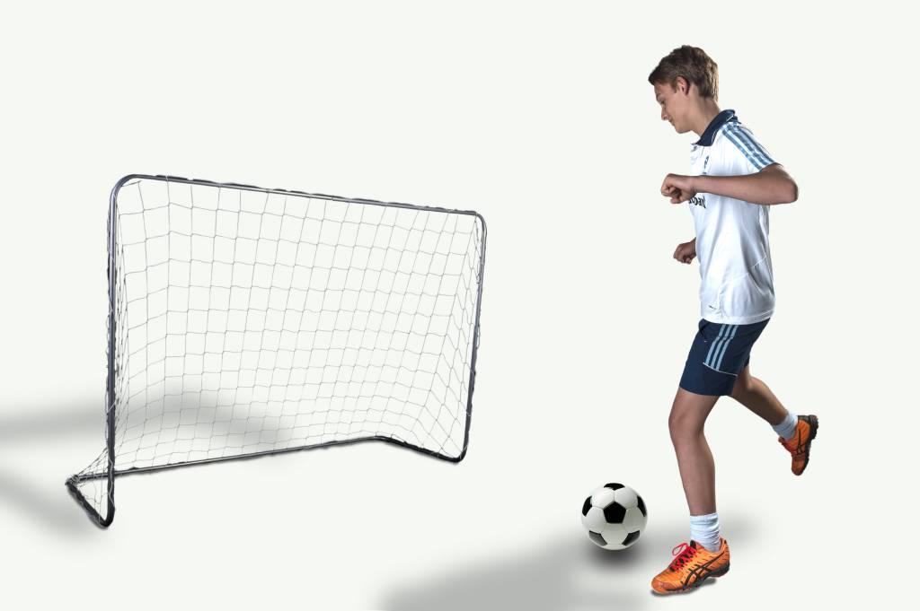 Angel Sports voetbaldoel (180x120 cm)