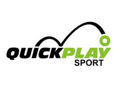 Quickplay