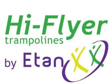 Hi-Flyer