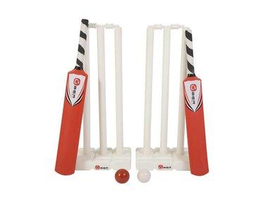 Slagbal, Honkbal & Cricket Sets