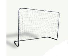 Angel Sports voetbaldoel 180x120 cm
