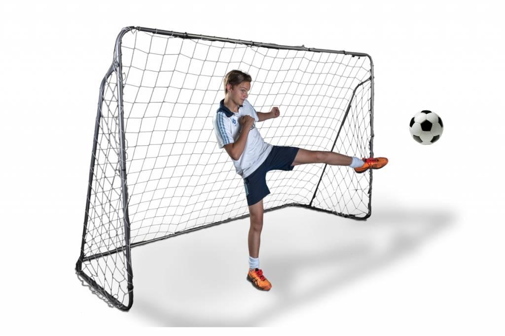 Angel Sports Voetbalgoal (300X205 cm)