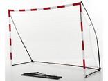 Quickplay Handbaldoel Jr. (240x170 cm)