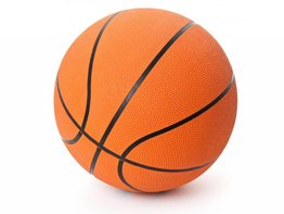Angel Sports Basketbal
