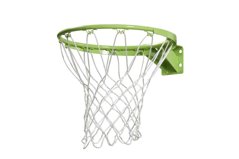 Exit Toys Basketbalring Galaxy