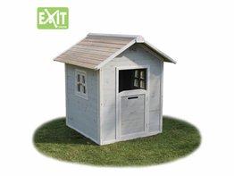 Exit Toys Speelhuisje Beach 100