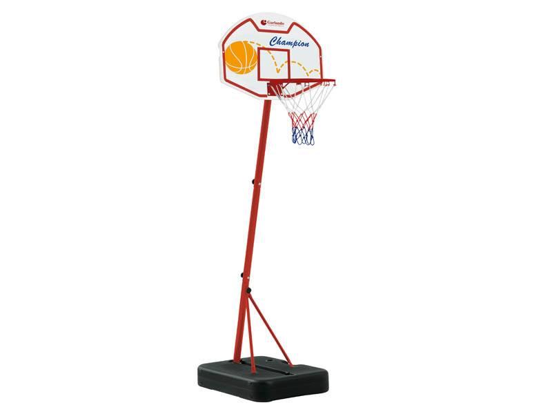 Garlando Basketbalstandaard Phoenix