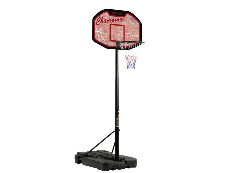 Garlando Basketbalpaal San Jose