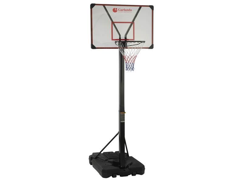 Garlando Basketbalpaal San Diego