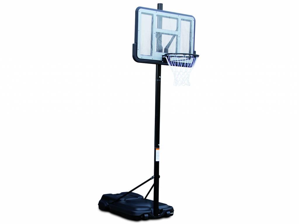 Topshot Basketbalpaal Alley Oop