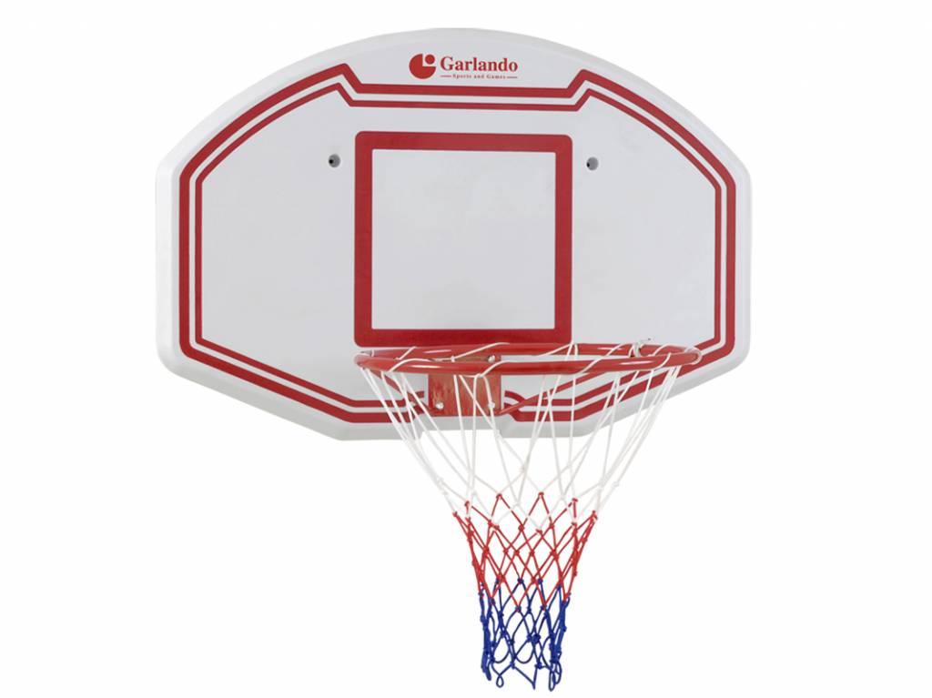 Garlando Basketbalbord Boston