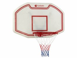 Garlando Basketbalbord Seattle
