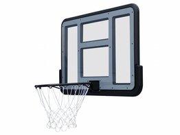Topshot Basketbalbord Dribble