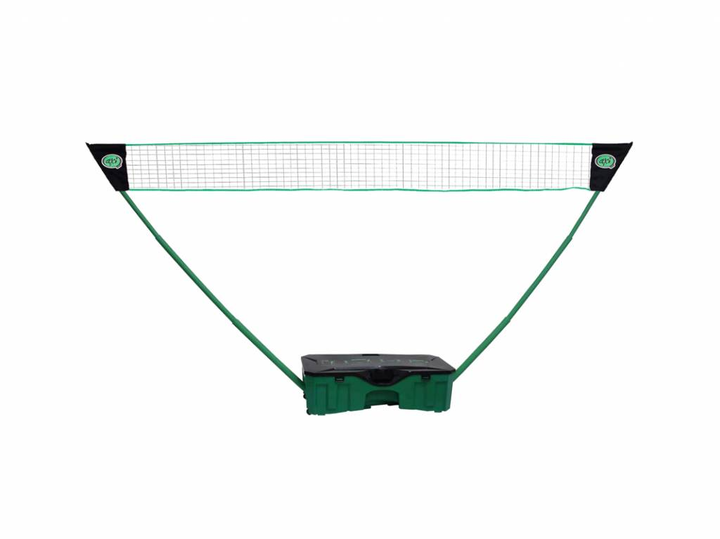 Axi MultiSport Net 4 in 1