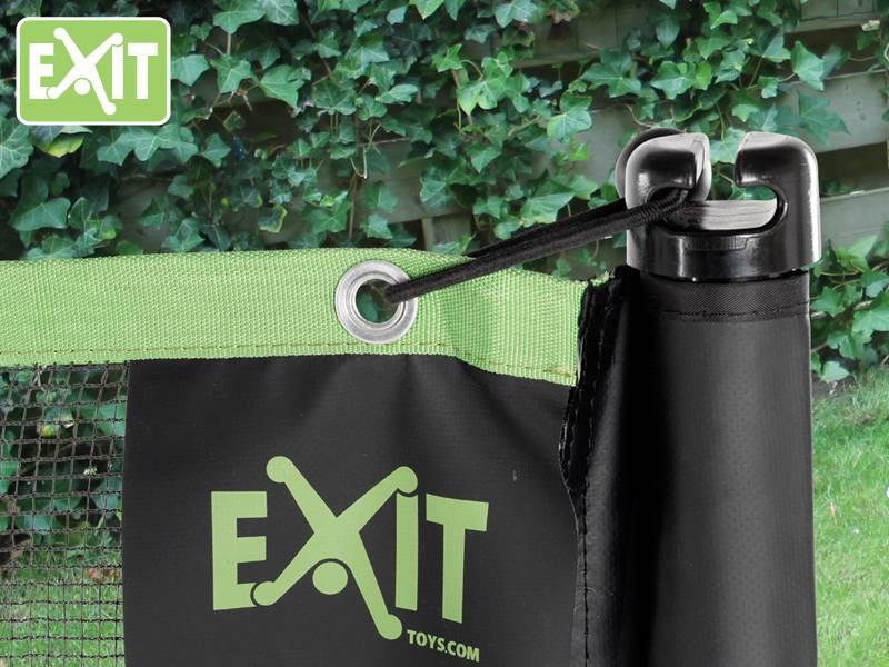 Exit Toys MultiSport Net 300