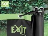 Exit Toys MultiSport Net 500