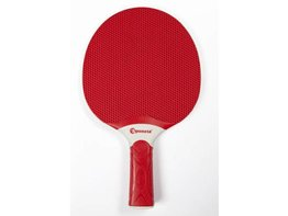 Sponeta Tafeltennisbatje 4Seasons (outdoor)