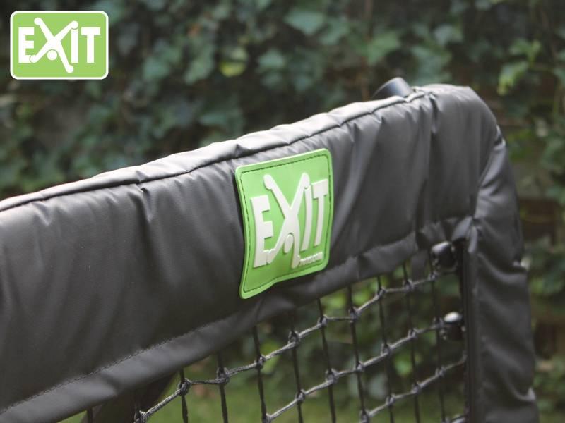 Exit Toys Exit Rebounder M