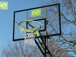 Exit Toys Basketbalpaal Galaxy (inground)