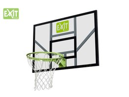Exit Toys Basketbalbord Galaxy