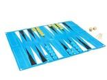 Buitenspeel Backgammon XL