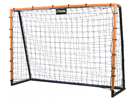 Stiga Rebound Net (voetbaldoel Scorer