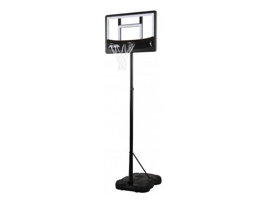 Stiga Basketbalpaal Guard