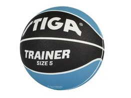 Stiga Basketbal Trainer (maat 5)