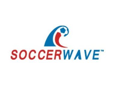 Soccerwave