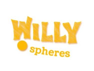 WillySpheres