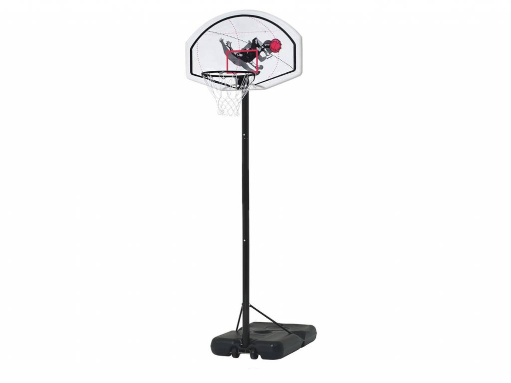 Angel Sports Basketbalstandaard 190-305
