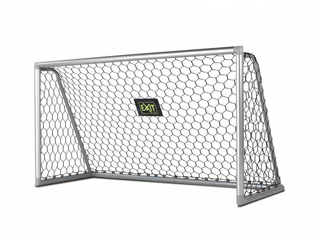 Exit Toys Aluminium Goal Scala 220x120