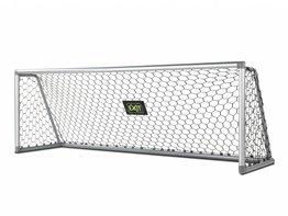Exit Toys Aluminium Goal Scala 300x100