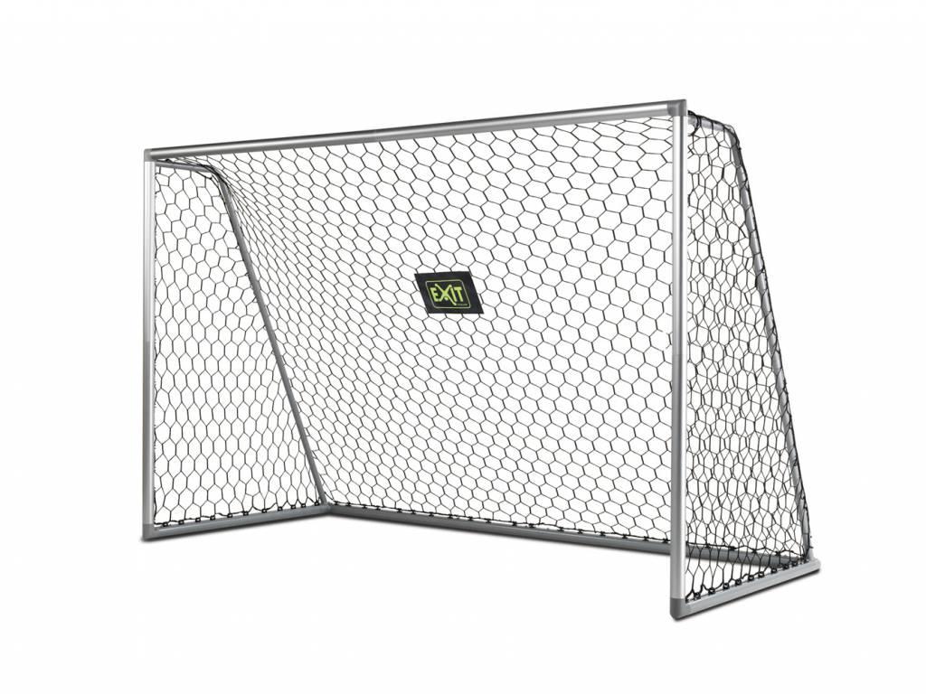 Exit Toys Aluminium Goal Scala 300x200