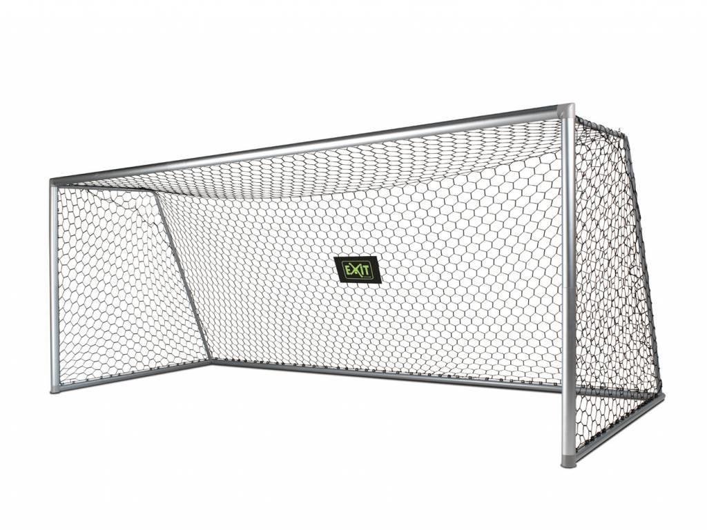 Exit Toys Aluminium Goal Scala 500x200