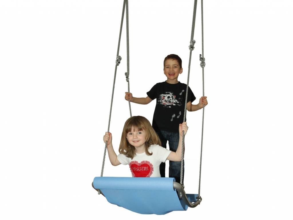 Die Schaukel Multi Kids Schommel Starter (blauw)