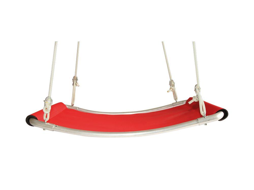 Die Schaukel Multi Kids Schommel Starter (rood)