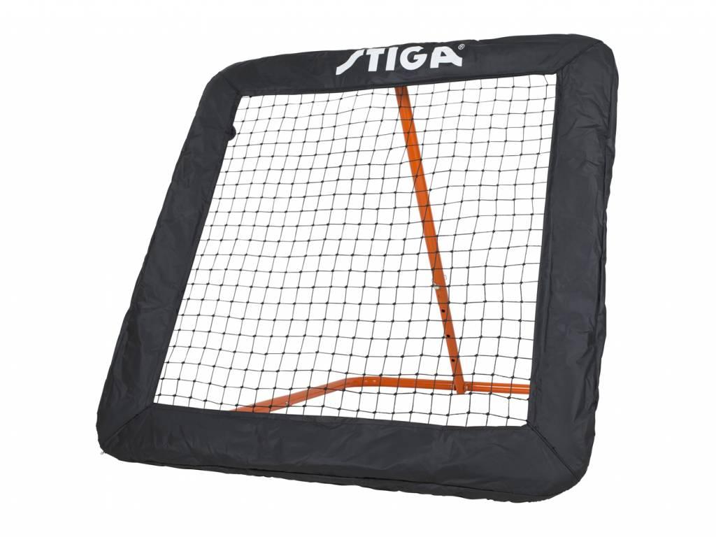 Stiga Rebounder React 120