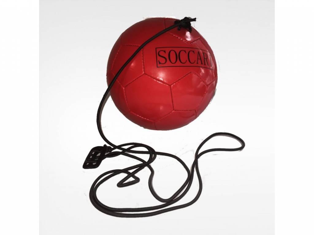 Soccari Voetbal