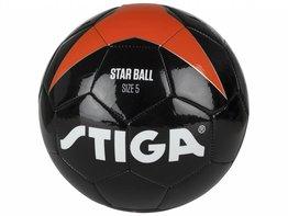 Stiga Voetbal Star (Stiga)