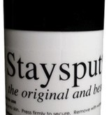 Staysput Pegamento de la piel - Staysput 50ml
