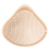Amoena Amoena - Contact 1S Silikon Brustprothesen